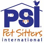 Pet Sitting, Home